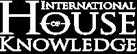 International House of Knowledge - Международный дом знаний