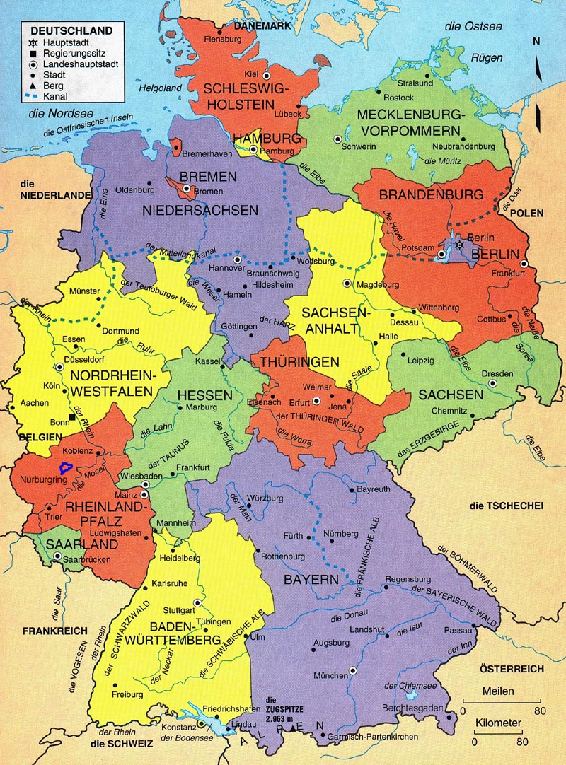 189764-map germany-big